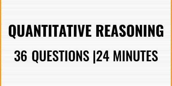 UKCAT Quantitative Reasoning | UniAdmissions: The Oxbridge and