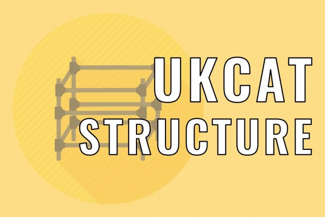 UCAT/UKCAT Exam Structure - Learn about questions, timing and scoring